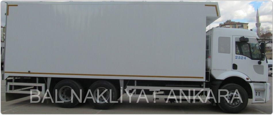 balnakliyat-kamyon